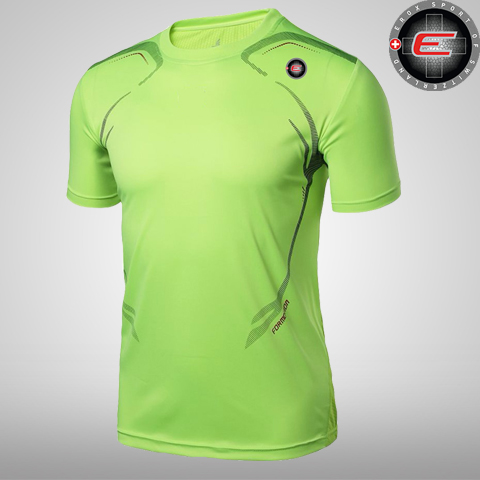 Running & Athletik Tops