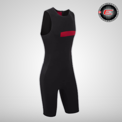 Triathlon & Swim wear