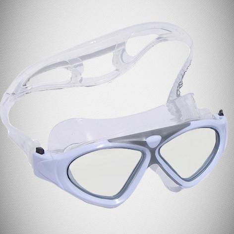 Swim accessoires
